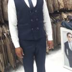 Raj Thakur Profile Picture