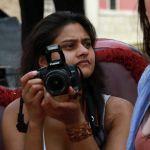 Simran Dixit Profile Picture