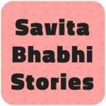 Savita bhabhi ki videos Profile Picture