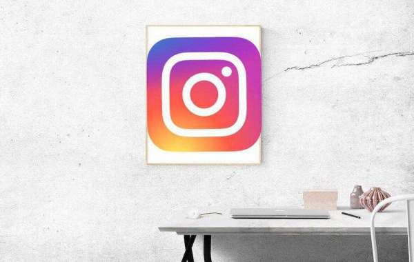 Tests Removal of Likes on Instagram Updates Disable Policy