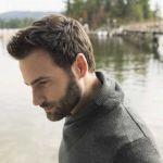 Logan Flinn Profile Picture