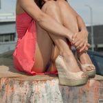 Shruti Singh Profile Picture
