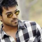 Arav Patel Profile Picture