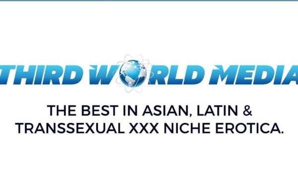 Third World XXX AdultEmpireCash Creates New Membership Site