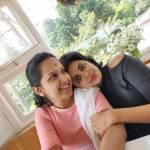 vipul Profile Picture