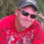 Eric Dixon Profile Picture
