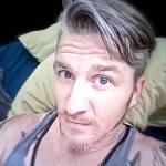 Natex Profile Picture