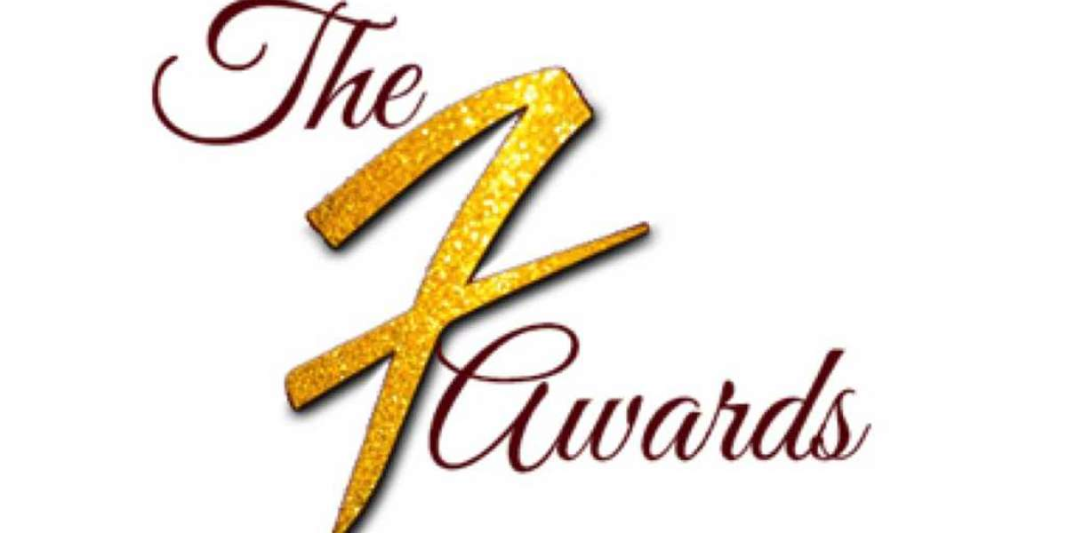 Announced by Fairvilla Nominations for First-Ever F Awards