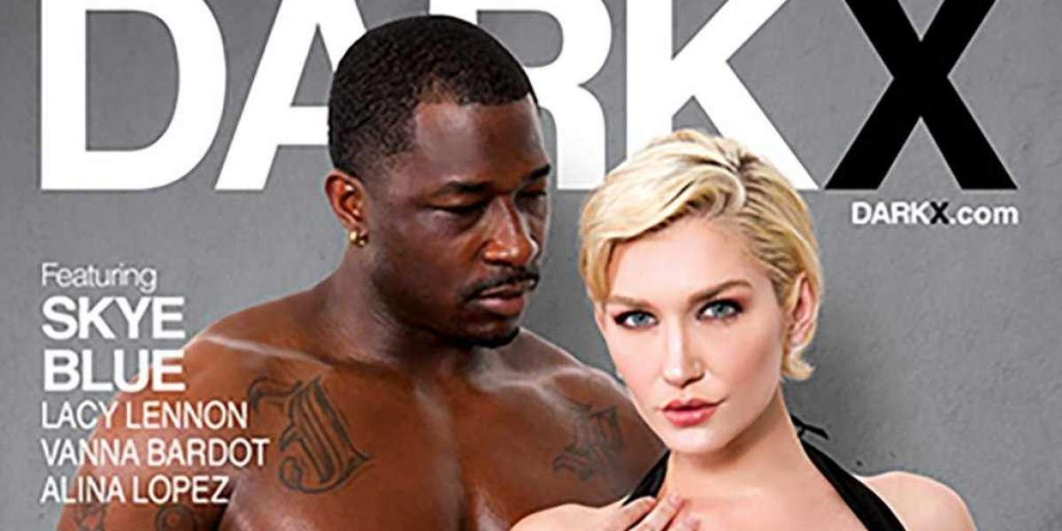 Dark X Debuts Its New Series 'Perfect Tens'