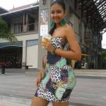 Joy Heine Profile Picture